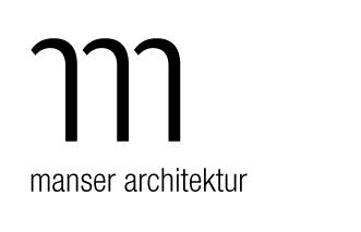 News manser architektur for Masterarbeit architektur